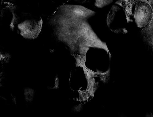 Misteri e storie di fantasmi in Romagna